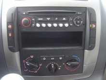 FIAT Scudo Multijet 120