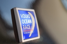 VOLVO XC60 Ocean Race