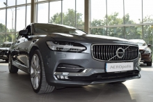 VOLVO S90 Inscription Polestar