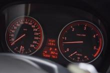 BMW 330 Cabrio