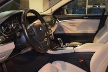 BMW 530 Xdrive